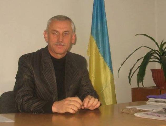 Став відомий переможець на виборах Колківської ОТГ
