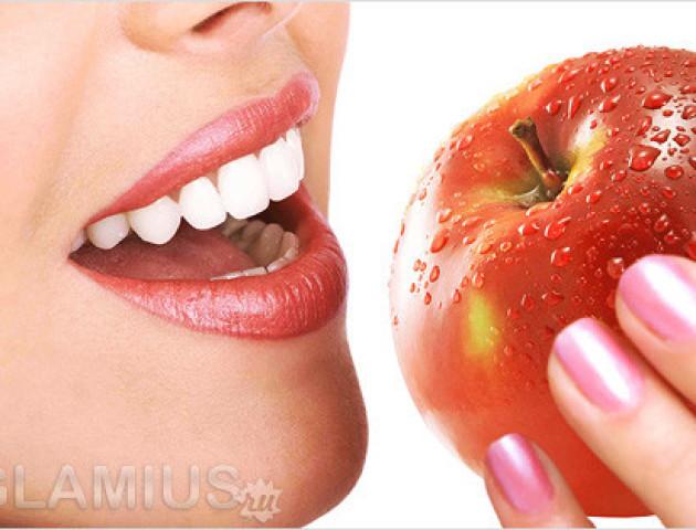 Язик мій - друг мій: як визначити стан здоров'я за станом ротової порожнини