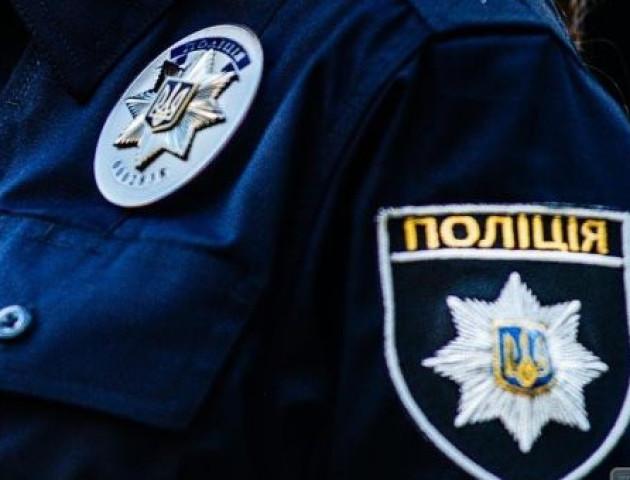 У Луцьку п'яний водій спробував відкупитися від патрульних, тепер йому «світить» кримінал