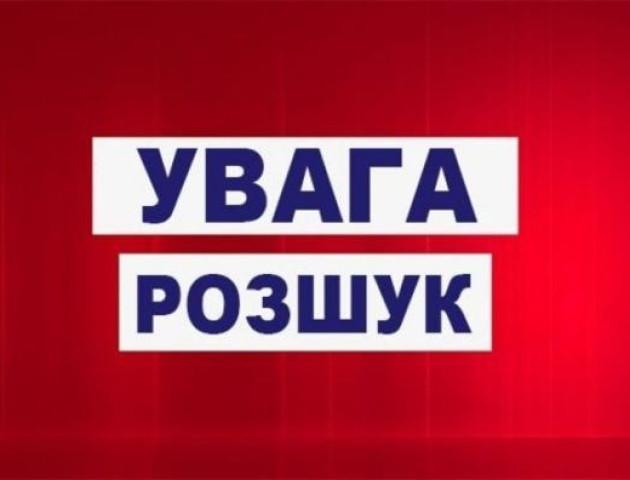 Розшукують волинянина, який зник у Польщі на заробітках