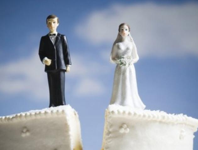 Учені виявили нову причину розлучень
