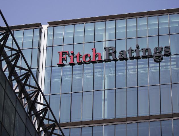 Fitch Ratings підняло рейтинги ПриватБанку