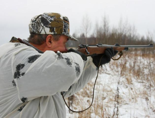 Для мисливців Любомльського району встановили нові правила полювання