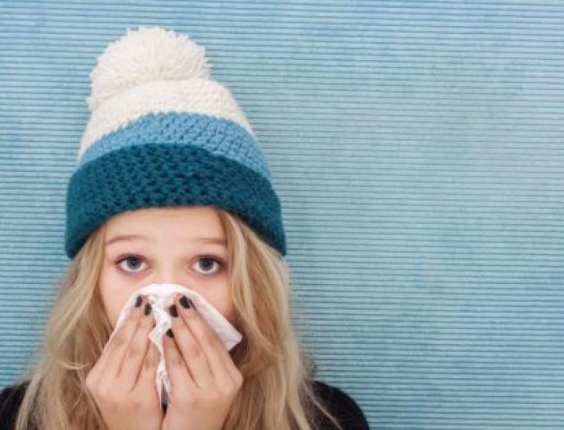 Поради, які допоможуть швидко одужати, якщо захворіли