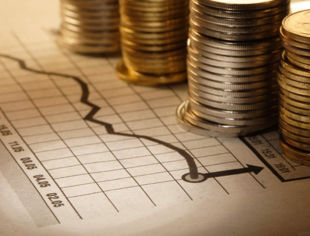Як залучити потужні інвестиції в економіку Волині? ВІДЕО