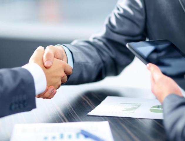 ПриватБанк подвоїв кредитні ліміти українському бізнесу