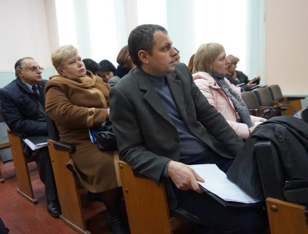 Децентралізація на Волині: населені пункти із двох районів готуються жити в ОТГ. ФОТО