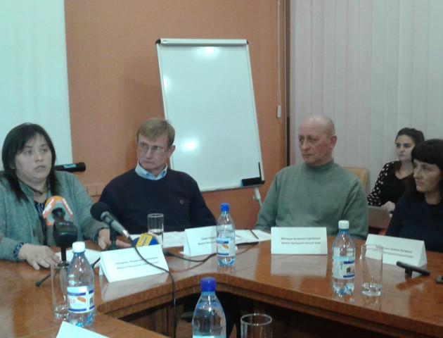 У Прилуцькому політична криза: депутати оголосили бойкот сільському голові