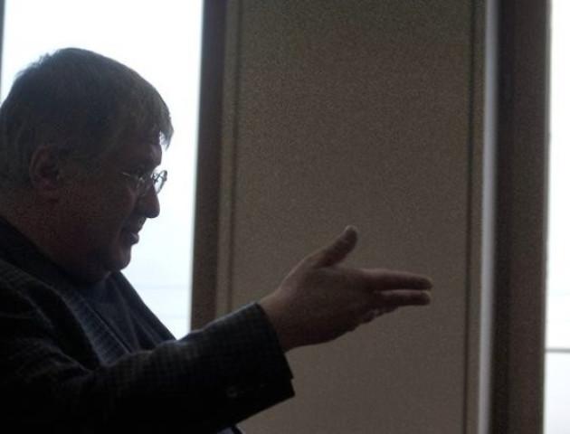 Коломойський вважає націоналізацію Приватбанку рейдерством