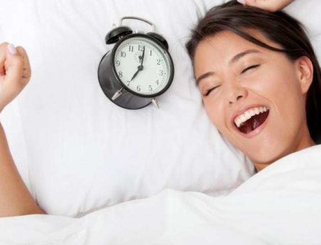 Ранкові звички, які зроблять день продуктивним