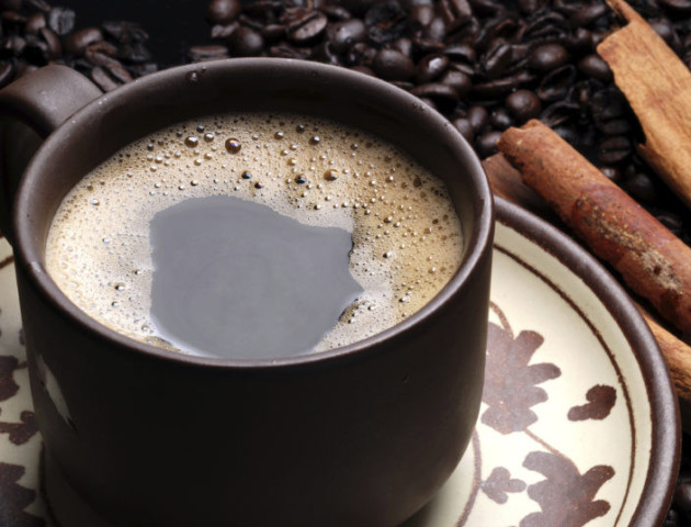 7 смачних додатків до кави