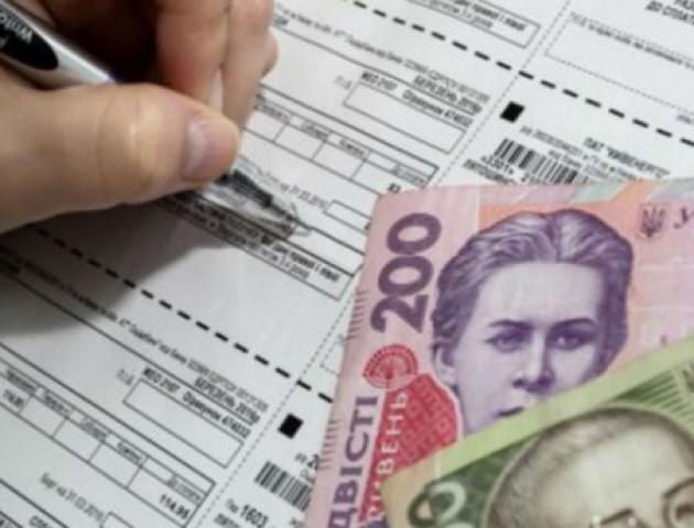 Економіст пояснив, у чому небезпека щедрої роздачі субсидій
