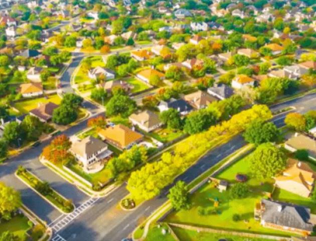 Компанія Білла Ґейтса придбала землю під будівництво «розумного міста»