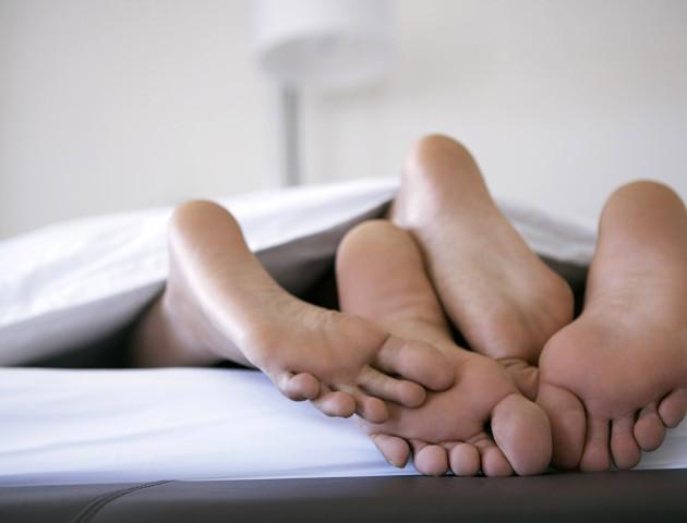 У луцькому «Промені» з'ясують, чи є секс після РАЦСу