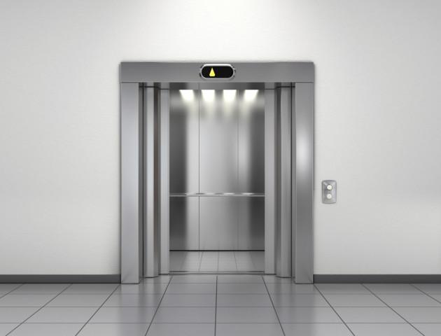 У міськраді визначилися з фірмою, яка буде ремонтувати ліфти