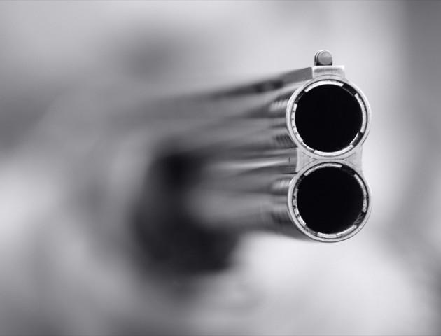 Пенсіонер застрелив сусіда за гучну музику