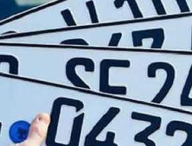 Євробляхи, Руслан Марчук та мандаринки: ТОП-3 новини за 13 листопада