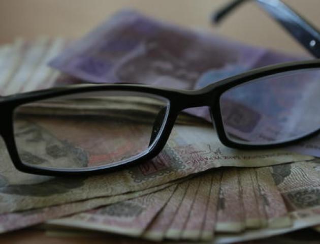 В Україні готують нові пенсійні зміни