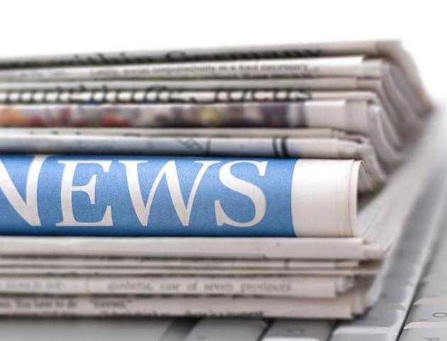 Довічне для Зайцевої, опалення влітку та додатковий вихідний: ТОП-3 новини за 14 листопада