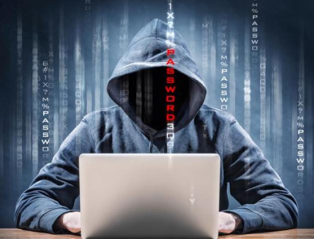 У Великій Британії заявили про російські кібератаки на енергосектор країни