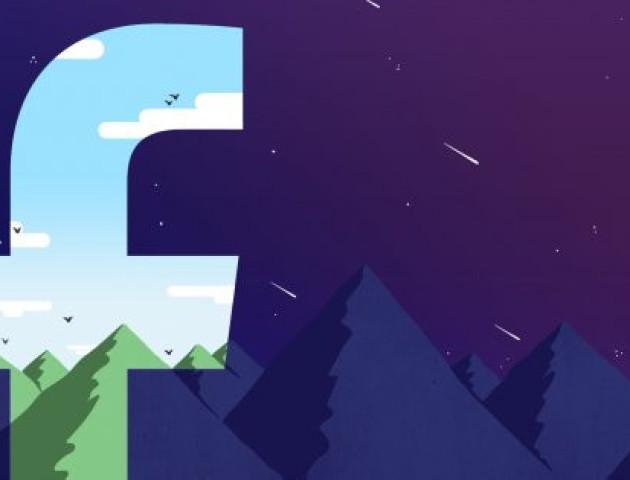 Facebook позбавить основної функції сторонні додатки