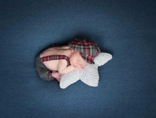 РЦ «Промінь» запрошує лучан відзначили День дитини разом