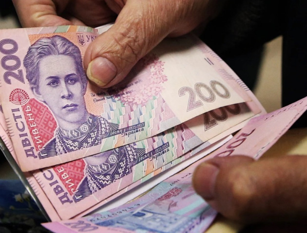 Держава не платить надбавку до пенсії вдові заслуженого художника