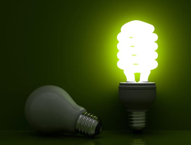Графік відключення електроенергії у Луцьку на 16 листопада