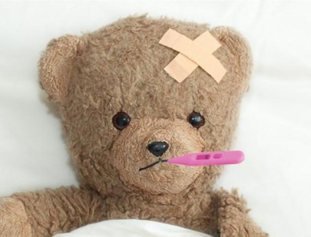 Як не можна лікувати горло в домашніх умовах