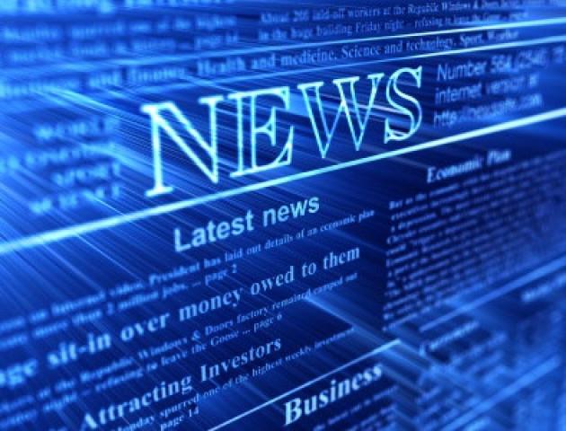 Модель XXL, освітня реформа та смерть голови Шацької ОТГ: ТОП-3 новини за 15 листопада