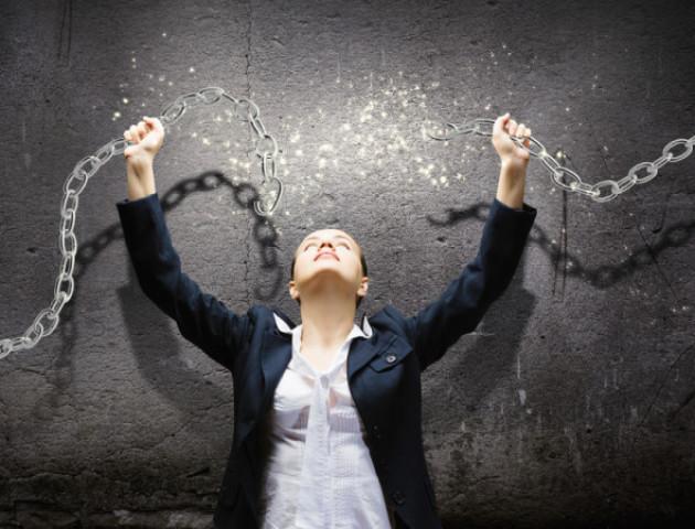 Як тренувати силу волі, щоб встигати більше: корисні поради
