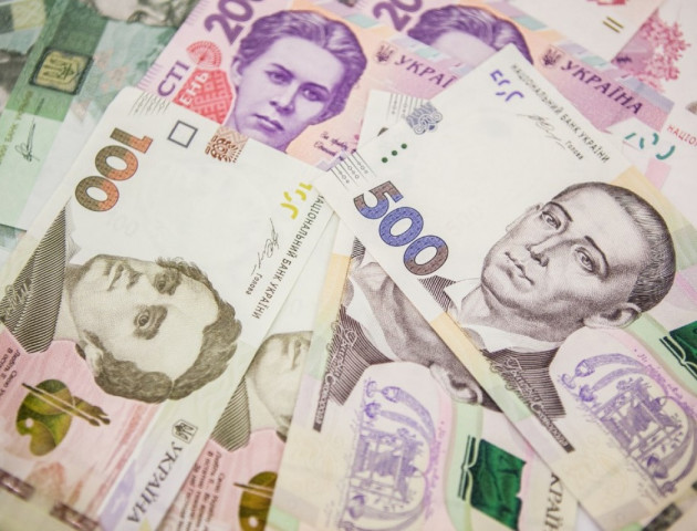ПриватБанк розпочав виконання функцій зі зберігання готівки Національного банку України