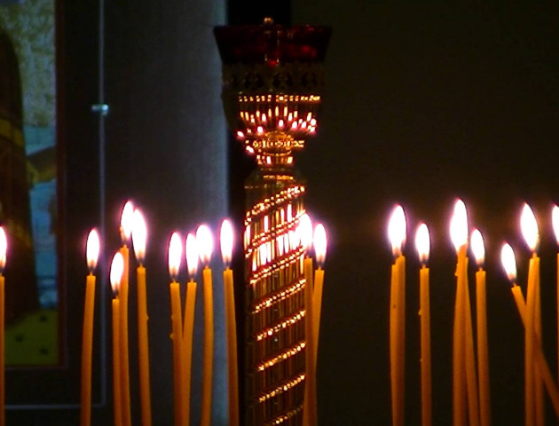 У Луцьку відбудуться заходи вшановування жертв Голодоморів