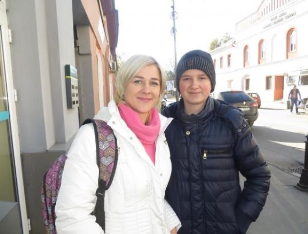 Учитель року України кинула роботу та поїхала в Європу на заробітки