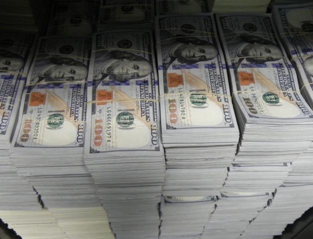 Економіст розповів, де Україні отримати додаткові $5 млрд
