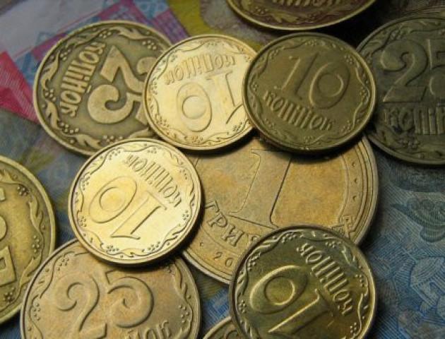 В Україні можуть перестати випускати дрібні монети