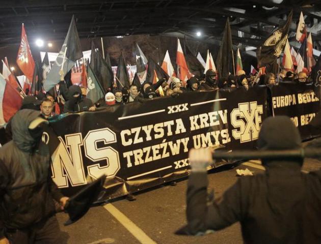 Вікно можливостей для Києва: чи вдасться заморозити конфлікт із Польщею
