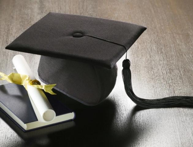 5 студентів, які стали мільйонерами під час навчання в університеті