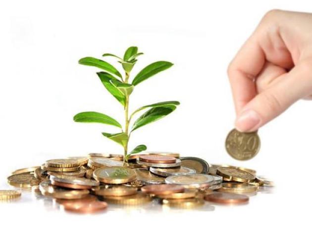 ПриватБанк запровадив безкоштовне обслуговування підприємців-початківців