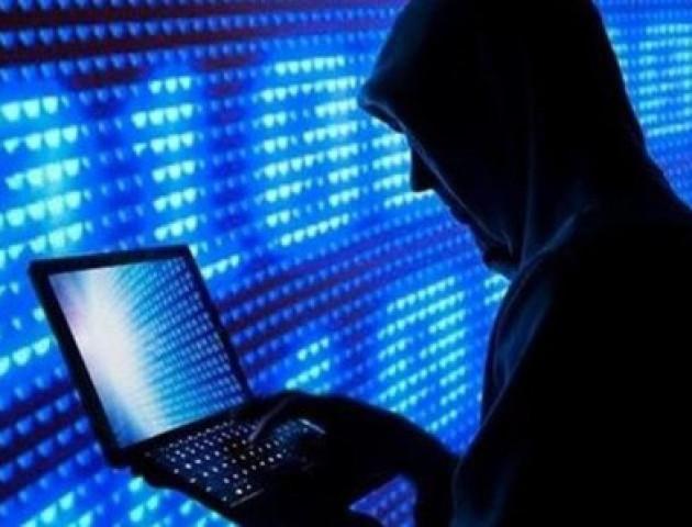Хакери викрали персональні дані учасників АТО - Кіберполіція