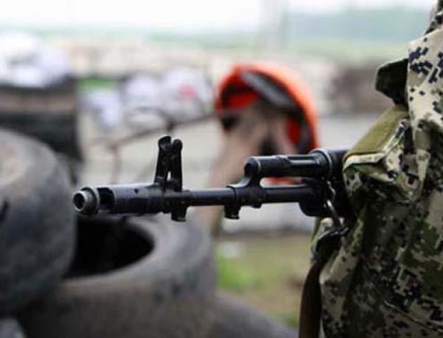 Доба в АТО: 25 обстрілів, 1 боєць ЗСУ загинув