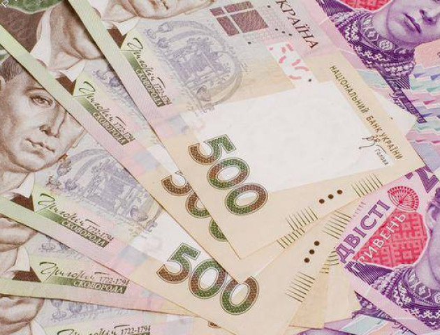 В Україні стартує виплата грошей заощаджених житлових субсидій