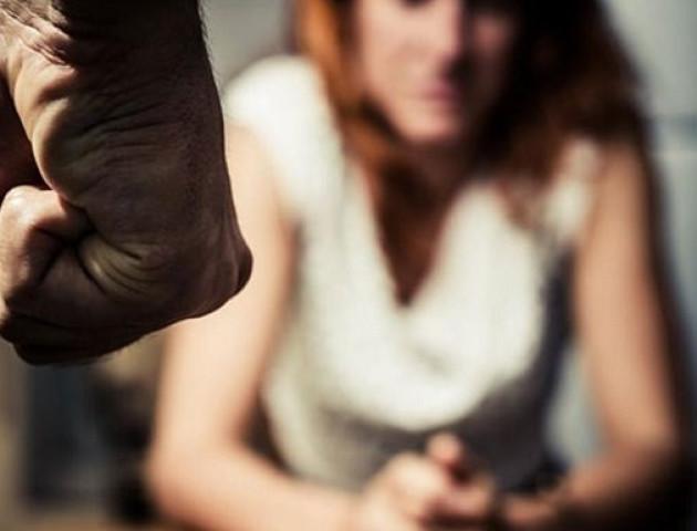Поліція розслідує факт зґвалтування волинянином своєї 21-річної доньки