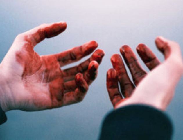 Бійка закінчилася смертю: волинянина судитимуть за вбивство з хуліганських мотивів