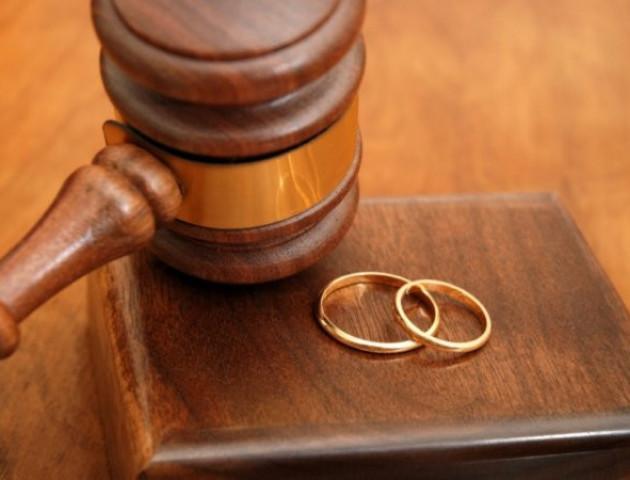 У Волинському місті можна подати заяву про шлюб через інтернет