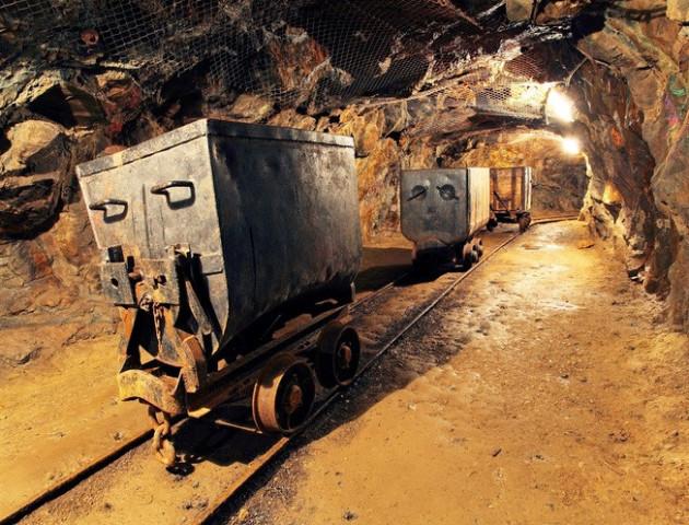 Золото Донбасу: навіщо ЛНР заходилася видобувати дорогоцінні метали