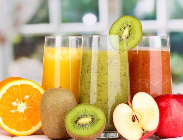 П'ять корисних продуктів, які насправді шкодять здоров'ю