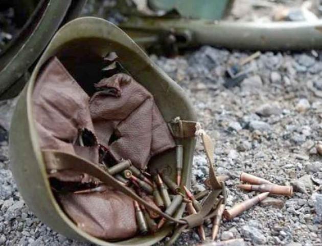 «Влаштували пекло!»: бойовики поскаржилися на серйозні втрати в боях з ЗСУ