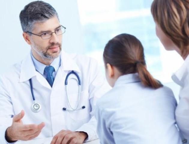 Українці самі платитимуть за медичні послуги, якщо не підпишуть угоду з лікарем