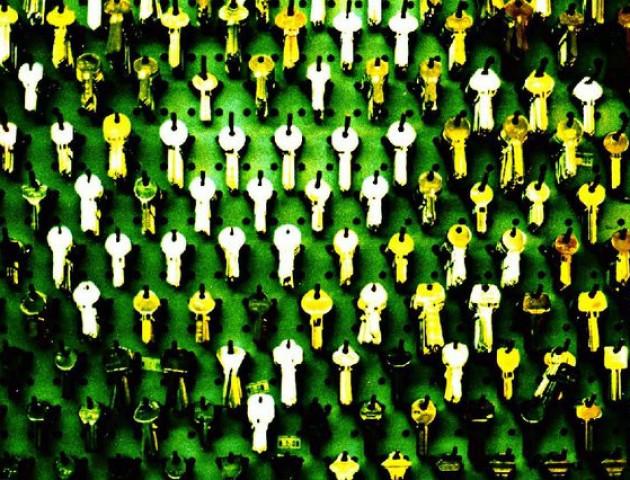 """Як зламують """"крипту"""", або Чому хакери взялися за біткоїни"""
